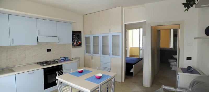 Foto di case arredate top foto di case arredate moderne soggiorno moderno con camino foto - Case arredate moderne ...