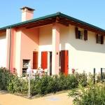 Lido delle nazioni vendita case e appartamenti di nuova for Case in vendita riviera romagnola