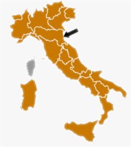 italia-emilia-romagna-267x300