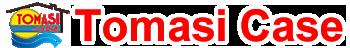 Agenzia immobiliare Tomasi Case