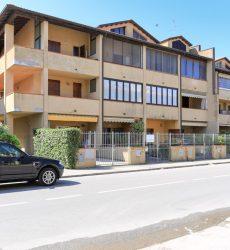 Vendita spazioso appartamento vicino al centro A Lido degli Estensi