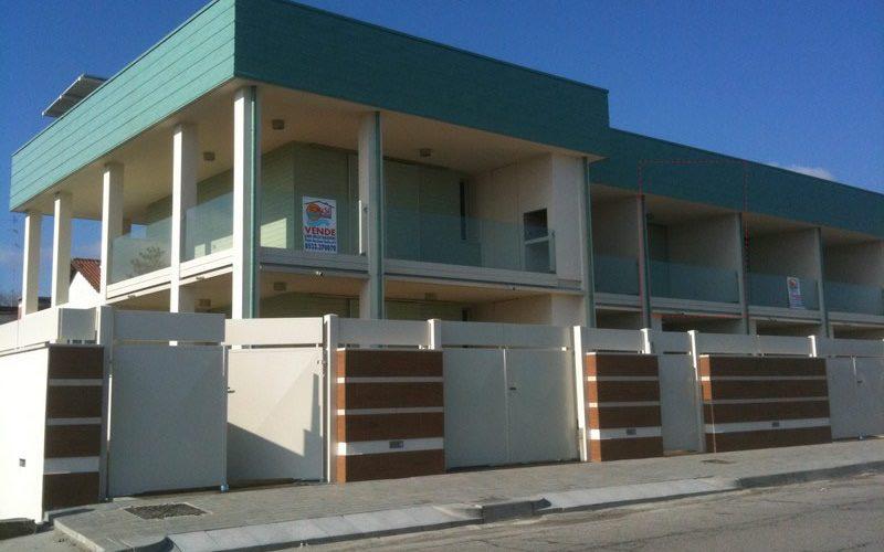 Vendita Appartamento al primo piano vista mare a Lido delle Nazioni