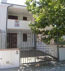Appartamento bilocale in vendita al piano terra