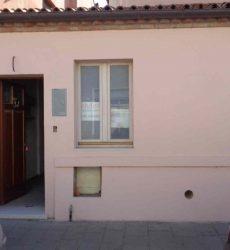 Appartamento in vendita vicino al centro a Comacchio