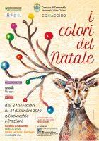 I colori del Natale