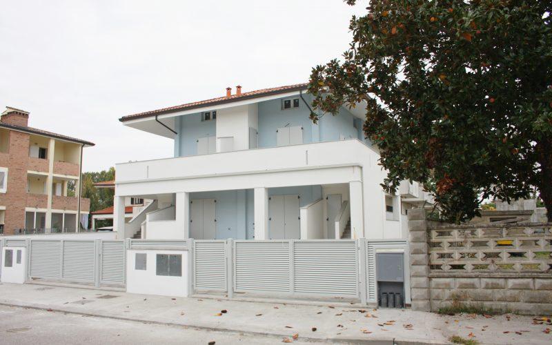 Appartamento a Lido degli Estensi ristrutturato